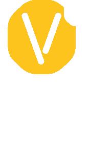 logo Villes au Carré
